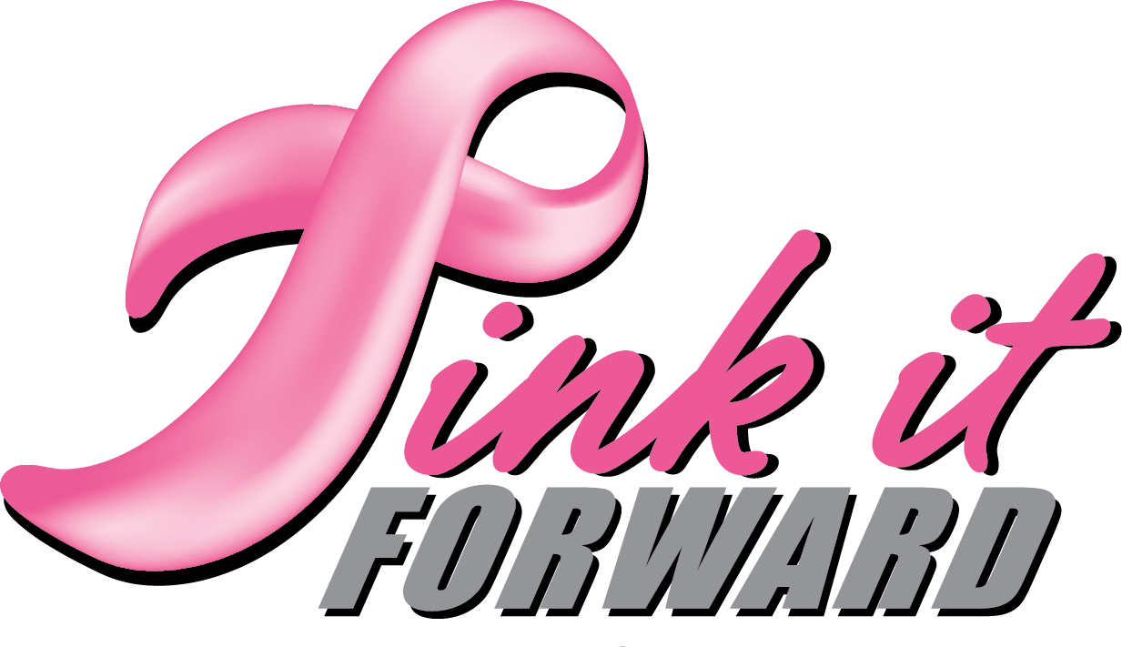 pinkitforward-graduated-11.png