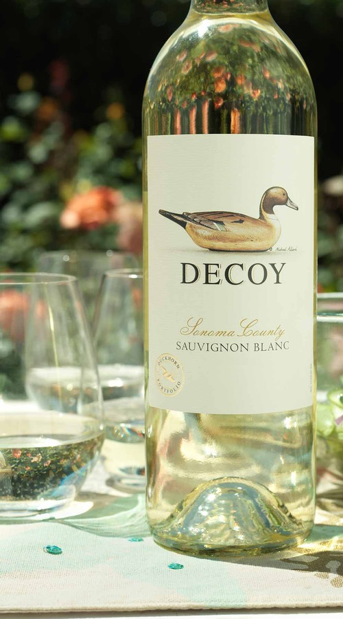 decoy-sonoma-co-sauvignon-blanc-beauty