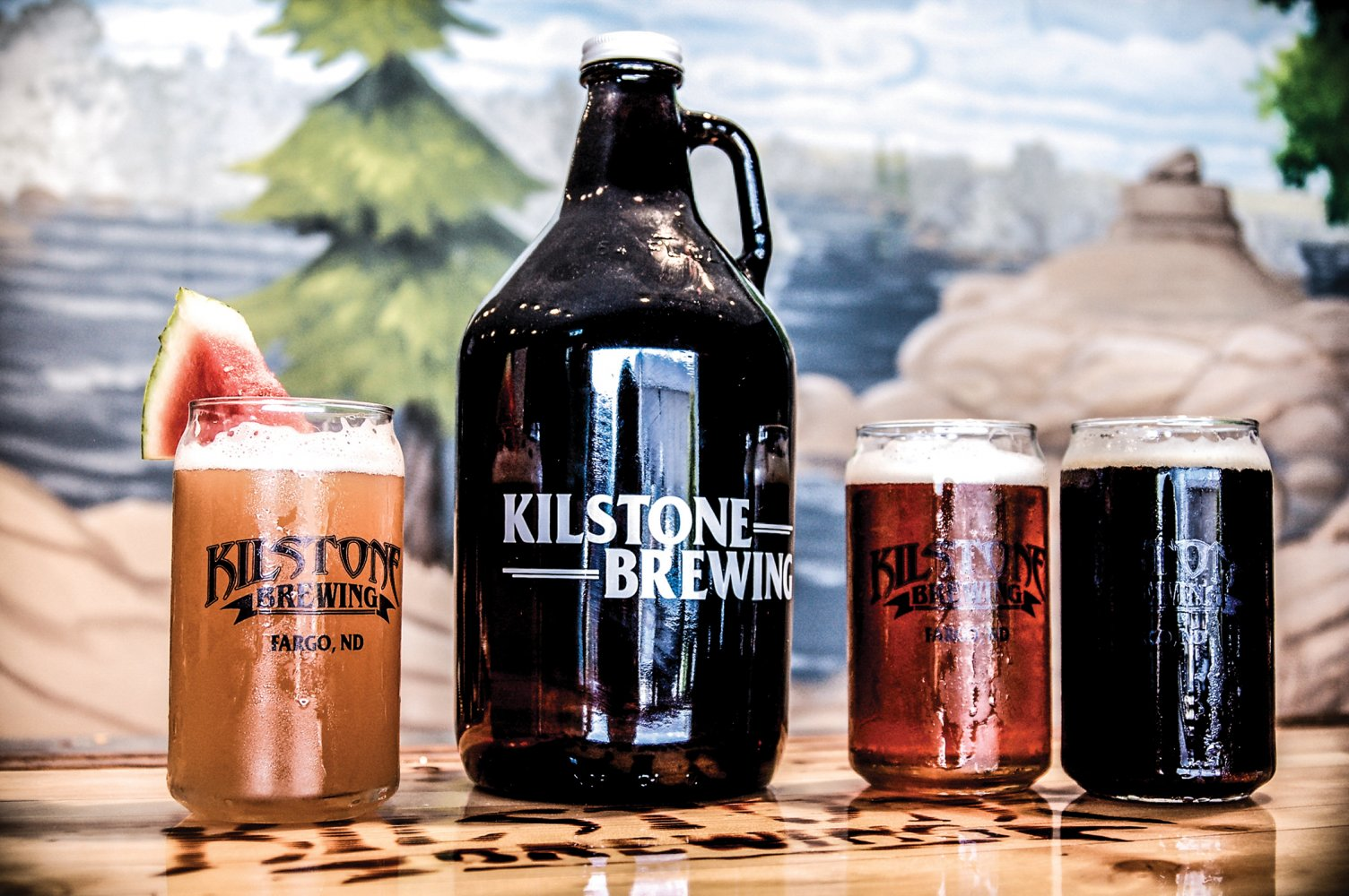 kilstone11-photo_by_megan_redfield__lightbox