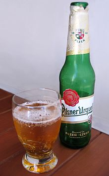 220px-Pilsner_Urquell_2_(cropped)