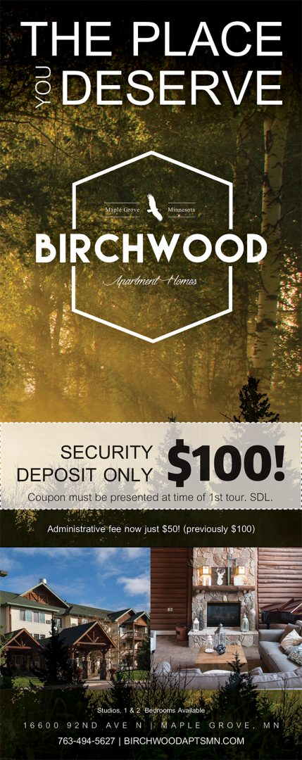 TheBirchwood copy.jpg
