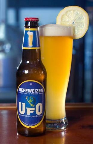 UFO-Hefeweizen-Bottle-Glass_large
