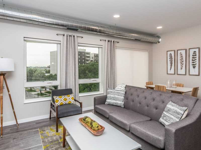 300_Lime_Fargo_North_Dakota_Apartments_Living_Room_View