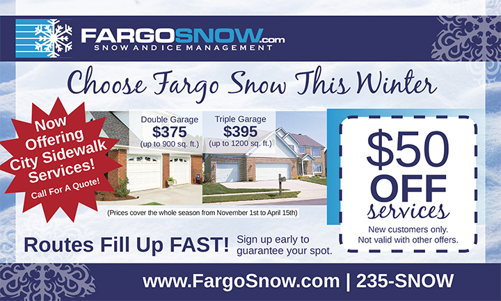 FargoSnow copy