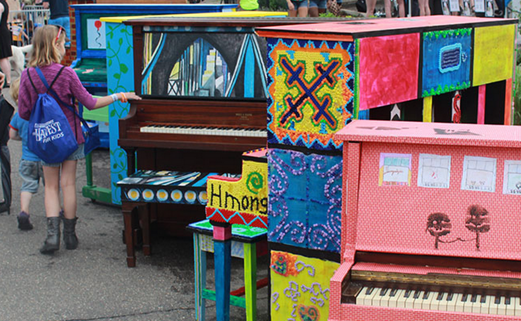 Pianos-on-parade-1024x630.png