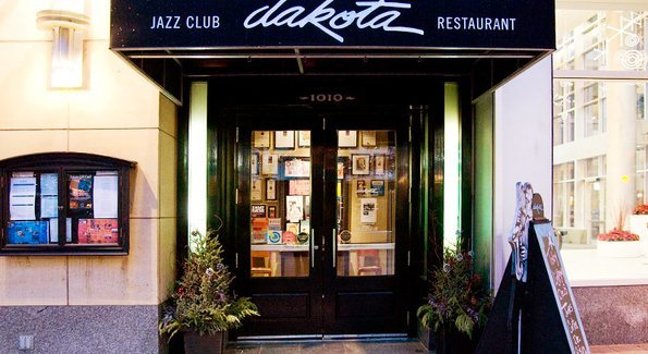 1380657368-1_DakotaJazzRestaurant_EXT_jpg_595x325_crop_upscale_q851