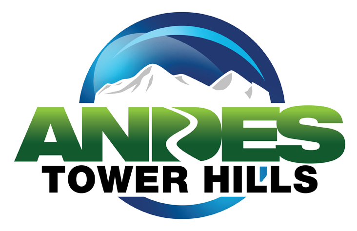 Andes Tower Hill Logo LR w Glow.png